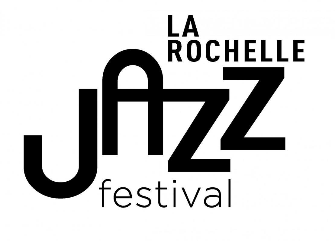 Logo lr jazz noir jeldt